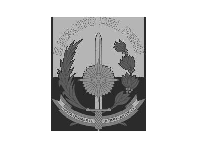 Ejército del Perú