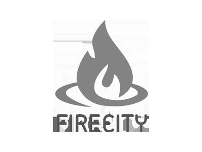 Firecity