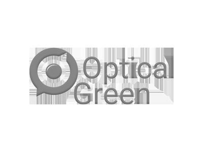 Optical Green