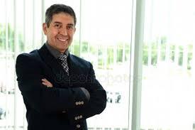 Gte. Arnaldo Flores